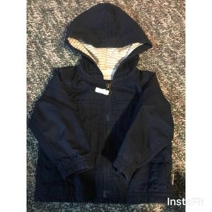Other - Old Navy jacket